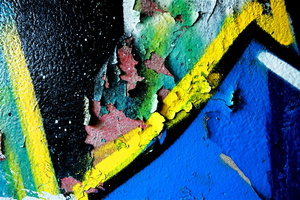 detail-coloré