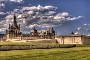 chateau-chantilly-oise-entre