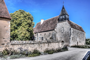 berry-indre-lemagny-eglise