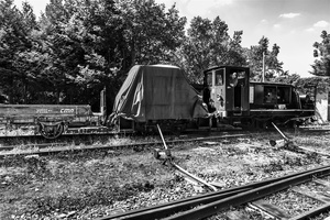 valdoise-butry-trainvalmondois-locomotive-machiniste