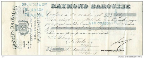 Barousse-toulouse-epicerie-raymondbarousse-cheque