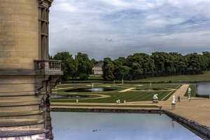 oise-chantilly-chateaudechantilly-plandeau-balcon